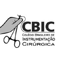 CBIC - COLÉGIO BRASILEIRO DE INSTRUMENTAÇÃO CIRÚRGICA