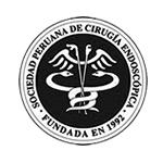 SPCE - SOCIEDADE PERUANA DE CIRUGÍA ENDOSCÓPICA