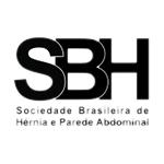 SBH - SOCIEDADE BRASILEIRA DE HÉRNIA E PAREDE ABDOMINAL