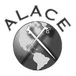 ALACE - ASOCIACIÓN LATINOAMERICANA DE CIRUJANOS ENCOSCOPISTAS