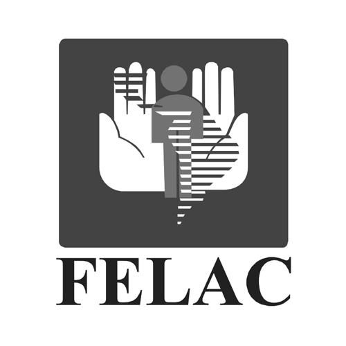 FELAC - FEDERACIÓN LATINOAMERICANA DE CIRUGIA