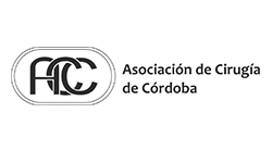 ACC - ASOCIACIÓN DE CIRUGÍA DE CÓRDOBA