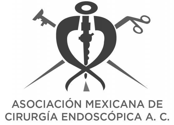AMCE - ASOCIACIÓN MEXICANA DE CIRUGÍA ENDOSCÓPICA
