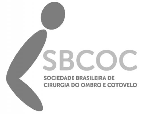SBCOC - SOCIEDADE BRASILEIRA DE CIRURGIA DO OMBRO E COTOVELO