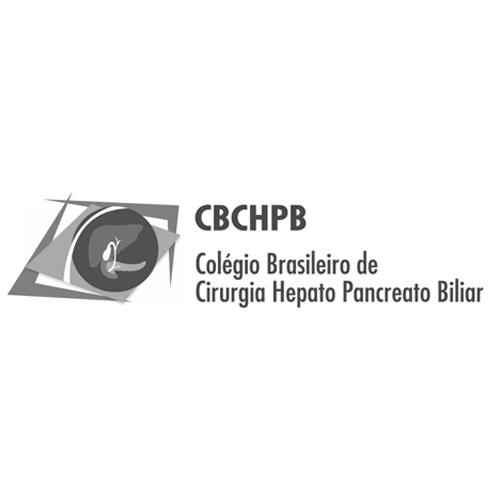 CBCHPB - Colégio Brasileiro de Cirurgia Heparo Pancreato Biliar