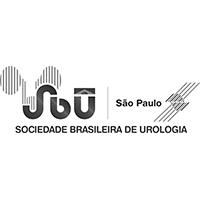 SBU - SOCIEDADE BRASILEIRA DE UROLOGIA - São Paulo